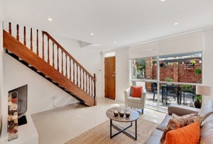18A O'Halloran Street, Adelaide, SA 5000