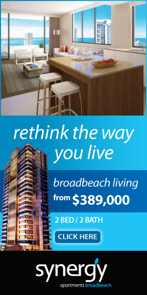 2729-2733 Gold Coast Highway, Broadbeach, Qld 4218