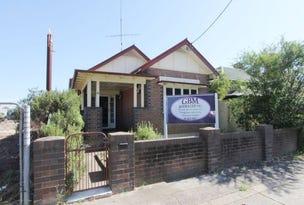 10 Grafton St, Goulburn, NSW 2580
