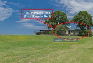 155b Plantation Road, Cudgen, NSW 2487