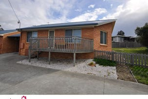 U1 and U2/ 34 Raynors Road, Midway Point, Tas 7171