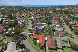 2/16 Heritage Drive, Kanwal, NSW 2259