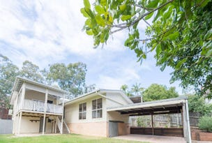 115  Kate Street, Indooroopilly, Qld 4068