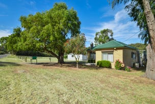 480 Blewitt Springs Road, Blewitt Springs, SA 5171