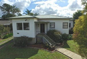 46 Thorburn Street, Nimbin, NSW 2480