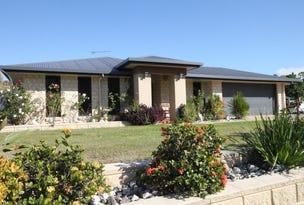 12 Lakeside Drive, Taroomball, Qld 4703