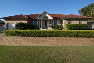 8 Lincoln Place, Stretton, Qld 4116