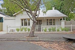 90 Millswood Crescent, Millswood, SA 5034