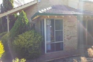 5 Cassidy Place, Murdoch, WA 6150