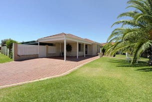 76 Secret Harbour  Boulevard, Secret Harbour, WA 6173
