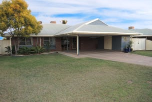21 Cowan Crescent, Emerald, Qld 4720