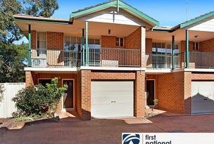 10/20-24 Blaxland Avenue, Penrith, NSW 2750