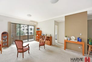604/3-5 Clydesdale Place, Pymble, NSW 2073