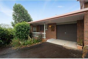 3/44 Munn Street, Merimbula, NSW 2548