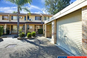 12/3 Cosgrove Crescent, Kingswood, NSW 2747