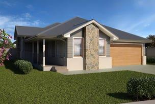 Lot 241 Jefferis Avenue, Cobbitty, NSW 2570