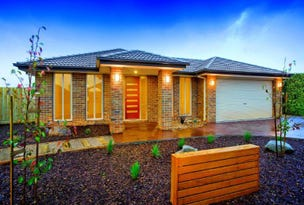 L318 Featherdown Road, Clyde North, Vic 3978