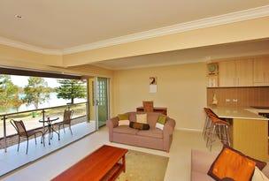 1/605 Ocean Drive, North Haven, NSW 2443