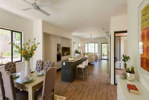 Independent Living Unit - 2 Bedroom (New Stage), Cleveland, Qld 4163