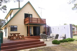 20 Swanwick Drive, Coles Bay, Tas 7215