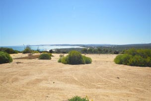 20 Lot 136 Centrolepis Circuit, Kalbarri, WA 6536