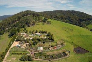 3860 Princes Highway, Pambula, NSW 2549
