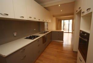 187 Gilbert Street, Adelaide, SA 5000
