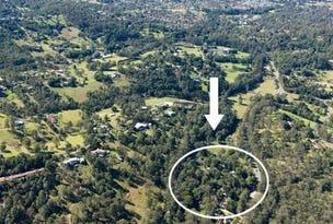 402 Gold Coast  Springbrook Road, Mudgeeraba, Qld 4213