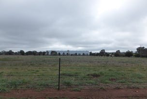 Lot 2, Lot 2 Lime St, Marrar, NSW 2652