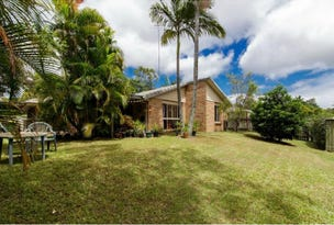 19 Hooper Crescent, Tewantin, Qld 4565