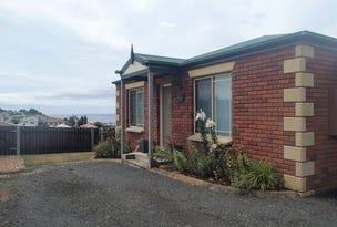 3/21 Abbott, Upper Burnie, Tas 7320