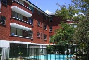 15/30 Dutruc Street, Randwick, NSW 2031