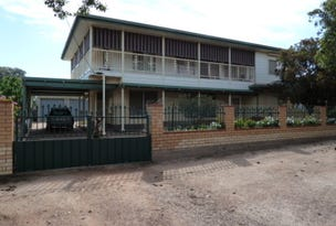 5 Fifth Street, Quorn, SA 5433