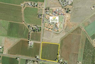 Lot 981 Sidlow Road, Griffith, NSW 2680