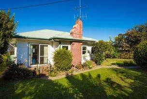 106 Bega  Street, Tathra, NSW 2550
