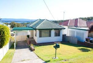 6 Marlin Avenue, Floraville, NSW 2280