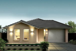 Lot 101 Geoffrey Avenue, Port Noarlunga, SA 5167