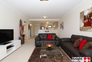 35/18 Wellington Street, East Perth, WA 6004