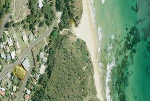 4/5 Bemago  Street, Nambucca Heads, NSW 2448