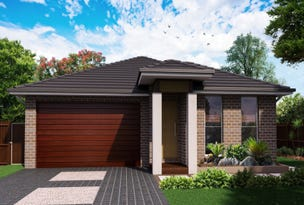 Lot 28 House and Land Package Claremont Meadows, Claremont Meadows, NSW 2747