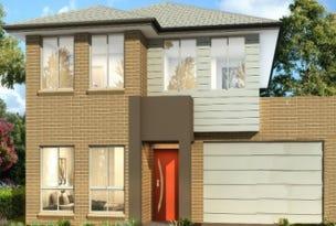 Lot 6223 Brunton Place, St Helens Park, NSW 2560