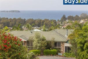 10 Highland Avenue, Batemans Bay, NSW 2536