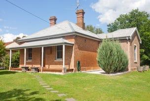 12 Wellington Street, Binalong, NSW 2584