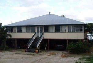 159 Inveroona Road, Bowen, Qld 4805