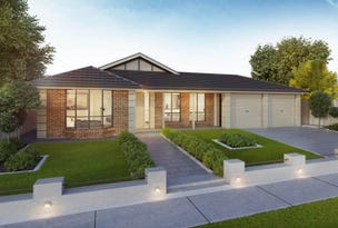 Lot 71 Barossa Valley Way, Gawler East, SA 5118