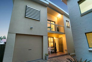 3/1B Wollongong Street, Shellharbour, NSW 2529