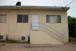 Unit 1/122 Webb Street, Mount Isa, Qld 4825