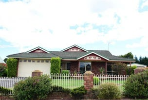 9 William Parish Drive, Low Head, Tas 7253