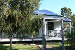 1 Park Street, Moonan Flat, NSW 2337