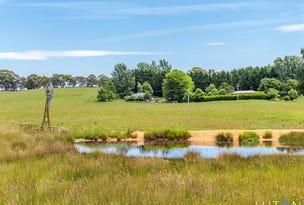 988 Charleys Forest Road, Braidwood, NSW 2622